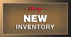 New New Holland Inventory
